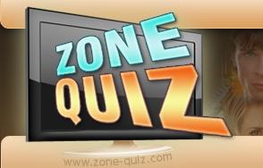 Accueil de Zone Quiz